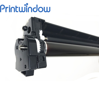 Printwindow Drum Ünitesi için Kyocera TK1110 M1520h FS1020 1025 1125 1120 Drum Kit